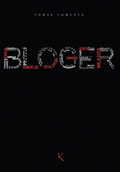 błędy w blogowaniu