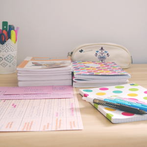 metody robienia notatek kopia