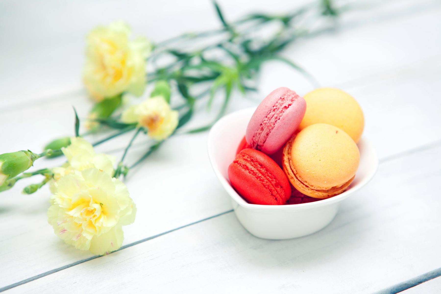 suplementy diety przydatne przy nauce