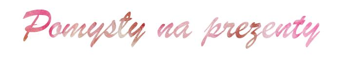 akwarelowy-napis