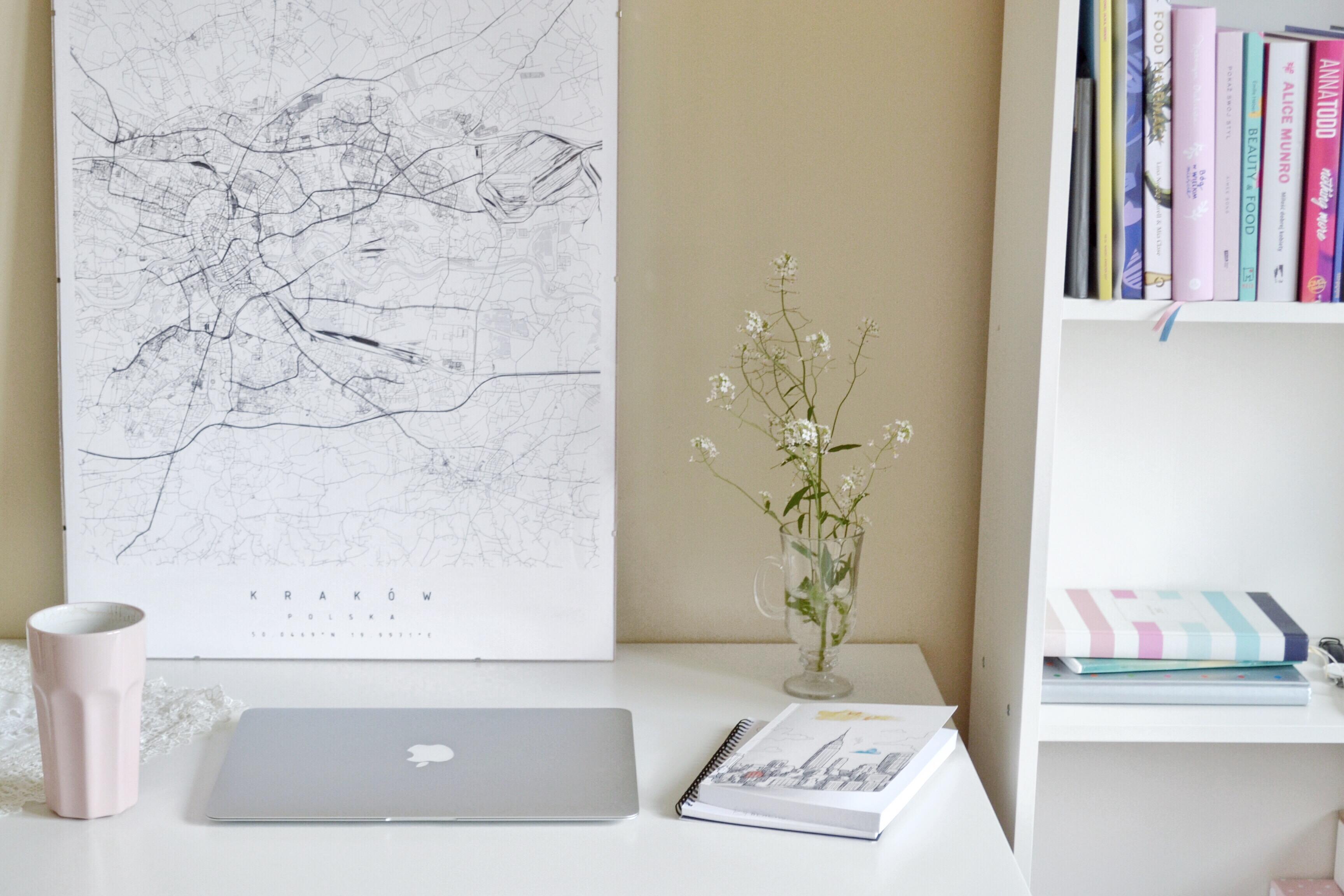 Co dalej z blogiem? Czy agencje kreatywne mogą pomóc blogerowi?