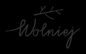 Wolniej.com.pl