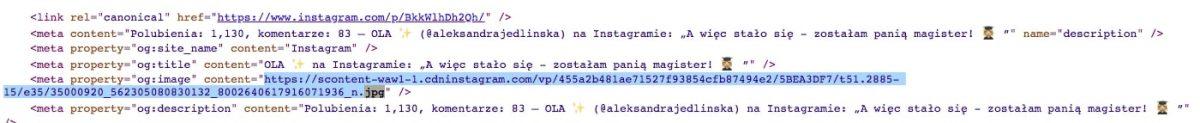 jak-zapisać-zdjęcie-z-instagrama-na-komp