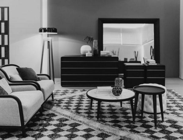 pokoi-czy-pokojów