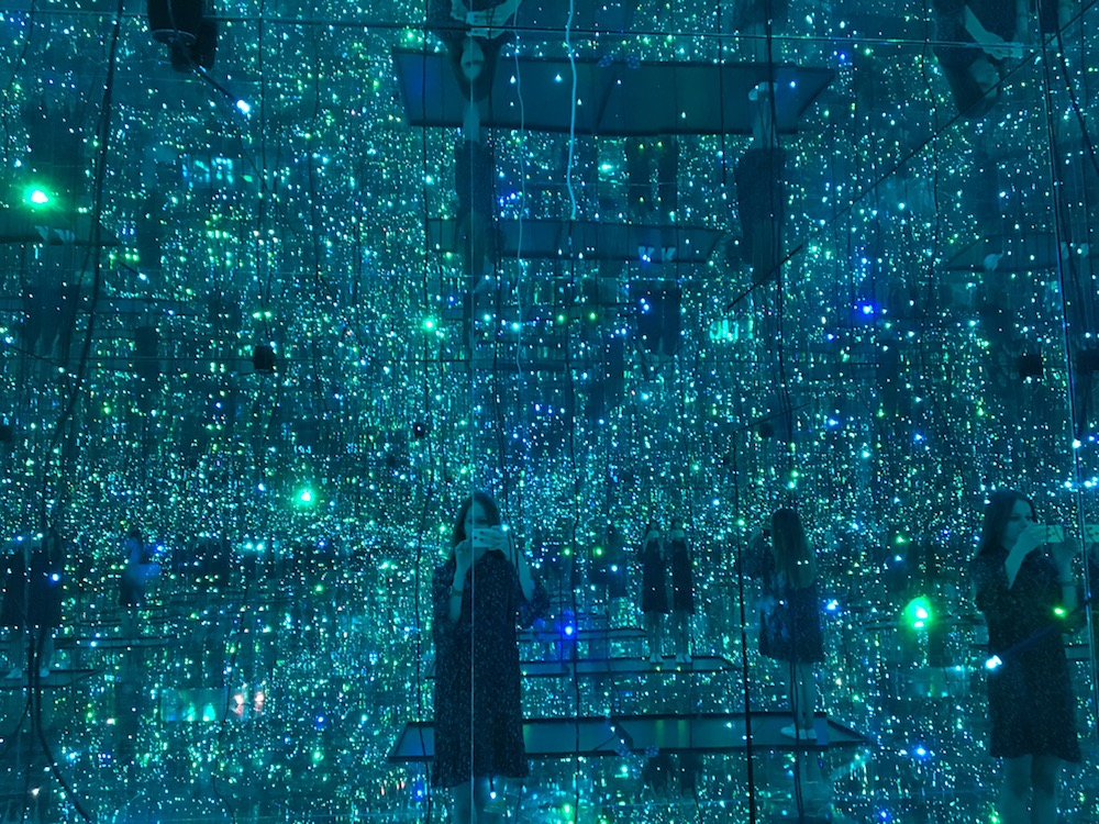 cosmos muzeum